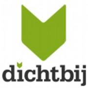 Dichtbij.nl
