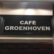 Vrijwilligers Groenhoven