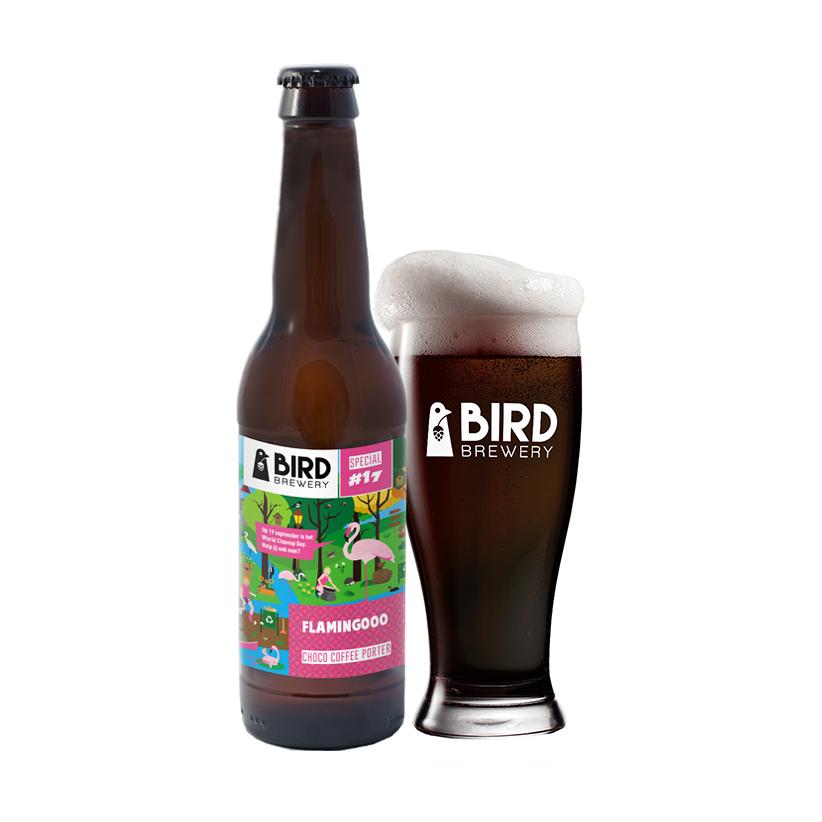 Flamingooo-Bird-Brewery