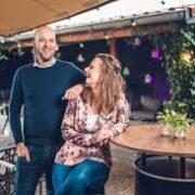 Dideke & Ad